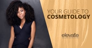 Your Guide to Cosmetology